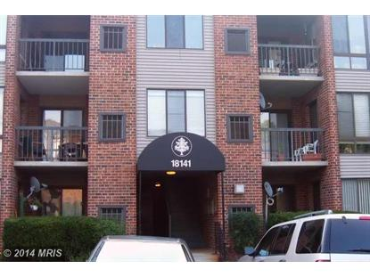 18141 CHALET DR #23-301 Germantown, MD 20874 MLS# MC8247948