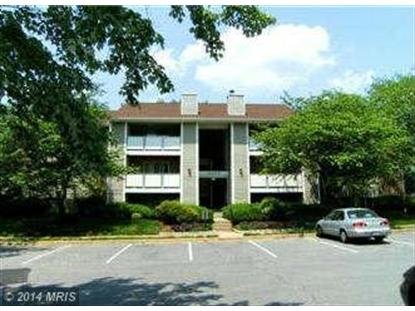 Address not provided Germantown, MD 20874 MLS# MC8265606