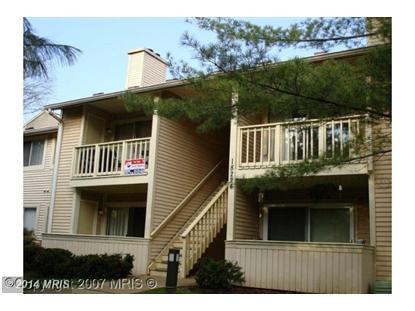 18224 SWISS CIR #3 Germantown, MD 20874 MLS# MC8267258