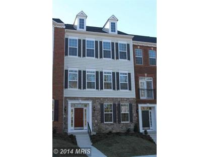 145 AUTUMN VIEW DR Gaithersburg, MD MLS# MC8279576