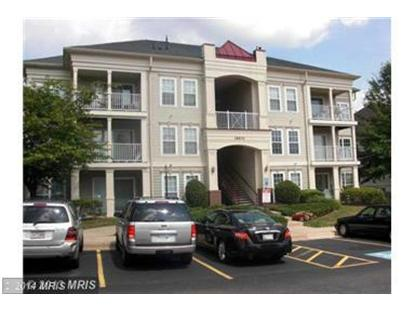 18701 SPARKLING WATER DR #13C Germantown, MD 20874 MLS# MC8280677