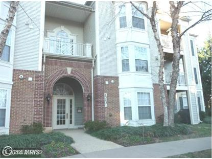 13431 FOUNTAIN CLUB DR #104 Germantown, MD 20874 MLS# MC8288313