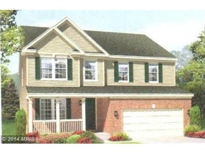 18254 HICKORY MEADOW DR Olney, MD MLS# MC8301582