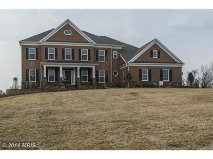 17100 BATCHELLORS FOREST RD Olney, MD MLS# MC8304456