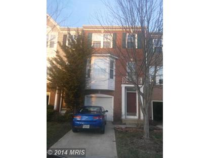 5 ROCKINGHAM CT Germantown, MD MLS# MC8308437