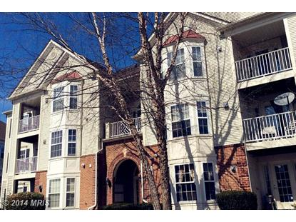 18805 SPARKLING WATER DR #7-201 Germantown, MD 20874 MLS# MC8310769