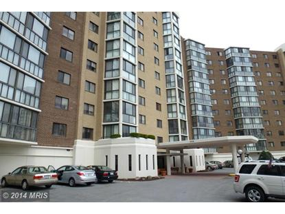 15115 Interlachen Dr # 3-104, Silver Spring, MD 20906