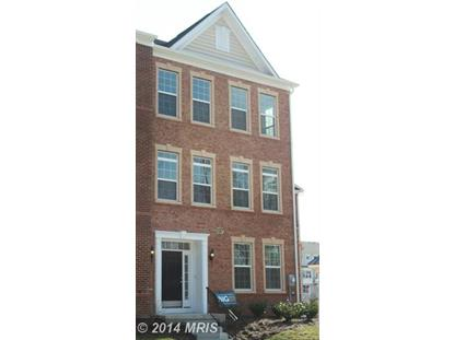 137 AUTUMN VIEW DR Gaithersburg, MD MLS# MC8327153