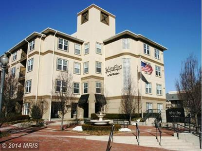 11800 OLD GEORGETOWN RD #1118 Rockville, MD MLS# MC8330722
