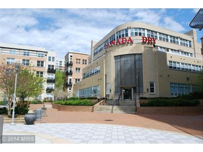 1201 EAST WEST HWY #351 Silver Spring, MD MLS# MC8340297
