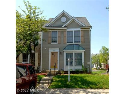 4479 REGALWOOD TER Burtonsville, MD MLS# MC8346676