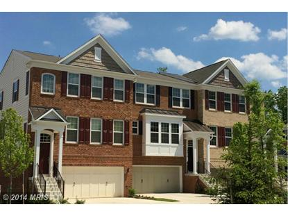 11805 MANGO LN North Potomac, MD MLS# MC8346839