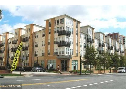 1201 EAST WEST HWY #208 Silver Spring, MD MLS# MC8350802