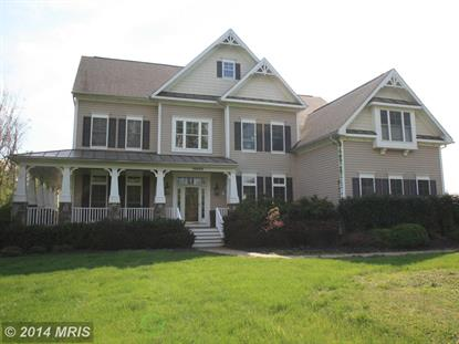 15900 GREEN MEADOW RD Gaithersburg, MD MLS# MC8356392