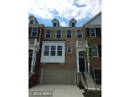 11828 MANGO LN North Potomac, MD MLS# MC8357950