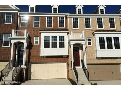 11809 MANGO LN North Potomac, MD MLS# MC8357996