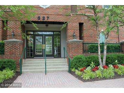 327 KING FARM BLVD #102 Rockville, MD MLS# MC8365817