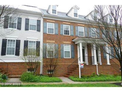 716 GARDEN VIEW WAY Rockville, MD MLS# MC8367082
