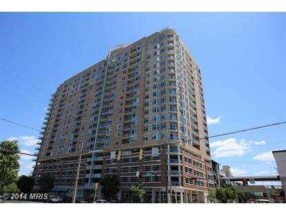 5750 BOU AVE #1614 Rockville, MD MLS# MC8367273