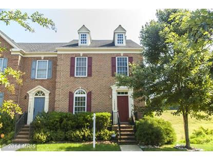 12428 FALCONBRIDGE DR North Potomac, MD MLS# MC8368085