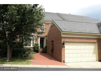 7807 HIDDEN MEADOW TER Potomac, MD MLS# MC8368819
