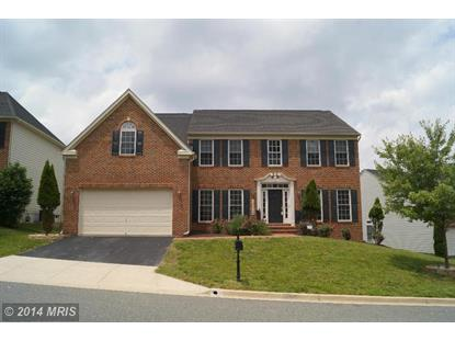 Address not provided Olney, MD MLS# MC8373335