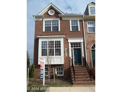 23529 GARDENSIDE PL Clarksburg, MD MLS# MC8377250