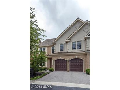 11103 POTOMAC CREST DR Potomac, MD MLS# MC8377474