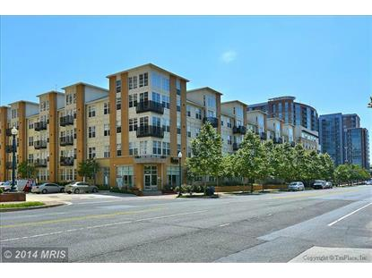 1201 EAST WEST HWY #438 Silver Spring, MD MLS# MC8380262