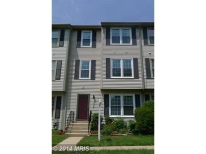 11624 PLEASANT MEADOW DR North Potomac, MD MLS# MC8382054
