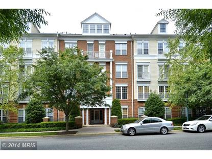 800 GRAND CHAMPION DR #12-204-R Rockville, MD MLS# MC8382699