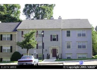 20237 SHIPLEY TER #4-C-101 Germantown, MD 20874 MLS# MC8383766