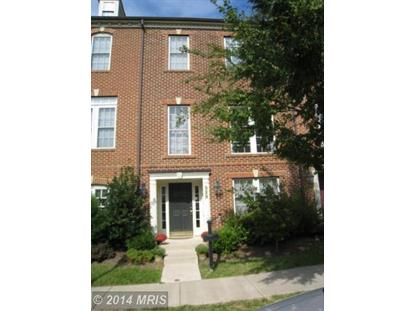 529 KERSTEN ST Gaithersburg, MD MLS# MC8384850