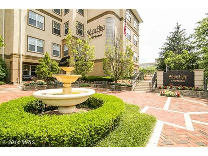 11750 OLD GEORGETOWN RD #2213 Rockville, MD MLS# MC8388497