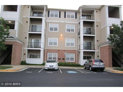 19627 GALWAY BAY CIR #402 Germantown, MD 20874 MLS# MC8392354