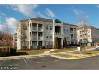 13304 KILMARNOCK WAY #4-B Germantown, MD 20874 MLS# MC8396380