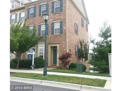 23921 CATAWBA HILL DR Clarksburg, MD MLS# MC8398909