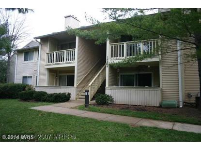 18224 SWISS CIR #1 Germantown, MD 20874 MLS# MC8399726