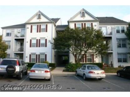 12900 CHURCHILL RIDGE CIR #1-13 Germantown, MD 20874 MLS# MC8400845