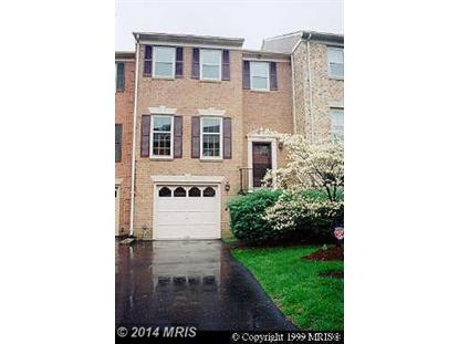 7134 SWANSONG WAY Bethesda, MD MLS# MC8401733