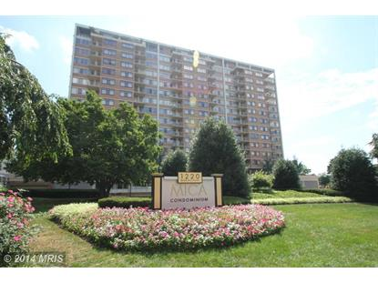 1220 BLAIR MILL RD #1209 Silver Spring, MD MLS# MC8407148