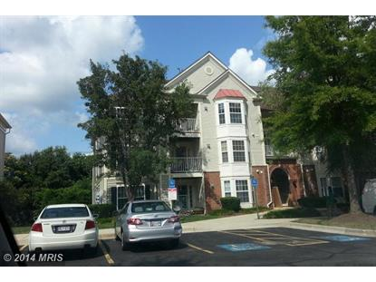 18707 SPARKLING WATER DR #11-104 Germantown, MD 20874 MLS# MC8408787