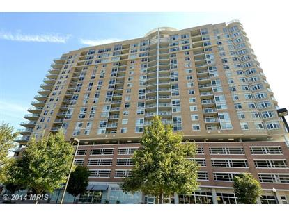 5750 BOU AVE #903 Rockville, MD MLS# MC8412230
