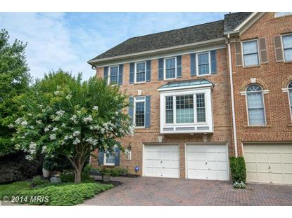 7946 TURNCREST DR Potomac, MD MLS# MC8412813