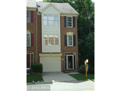 5519 WHITLEY PARK TER #83 Bethesda, MD MLS# MC8414032