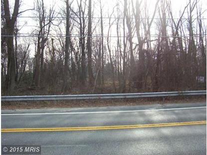 OLNEY SANDY SPRING RD Sandy Spring, MD MLS# MC8418072