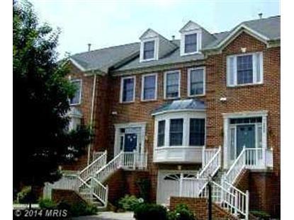 12657 GRANITE RIDGE DR North Potomac, MD MLS# MC8442540