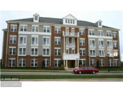 1625 PICCARD DR #BL-203-R Rockville, MD MLS# MC8443689