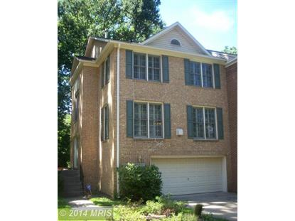 12010 SAW MILL CT Silver Spring, MD MLS# MC8443768
