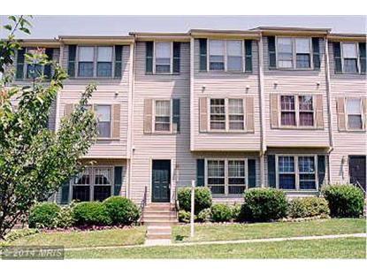 11640 PLEASANT MEADOW DR North Potomac, MD MLS# MC8445521